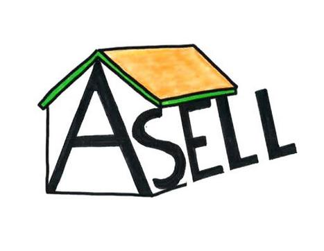 logo-asell-taille
